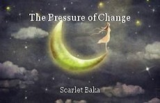 The Pressure of Change