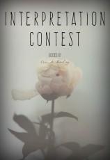 Interpretation Contest