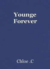 Younge Forever