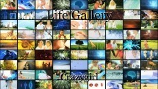 Life Gallery