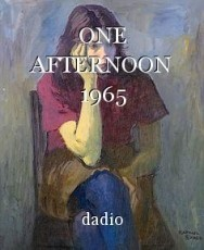 ONE AFTERNOON 1965