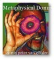 Metaphysical Donut
