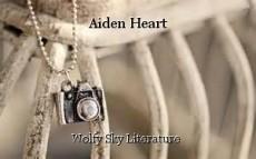 Aiden Heart