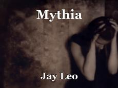 Mythia