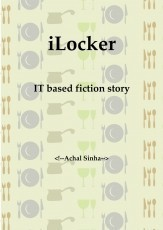 iLocker - IT based fiction story