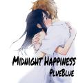 Midnight Happiness
