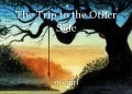 The Trip to the Other Side
