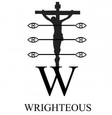 WRIGHTEOUS - Chapter 3: ATHENA WRIGHTEOUS