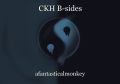CKH B-sides