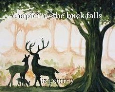chapter 1 : the buck falls