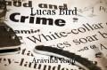 Lucas Bird