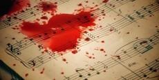 When Muses Die