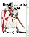 Destined to be Knight