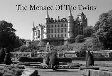 The Menace Of The Twins