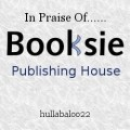 In Praise Of......