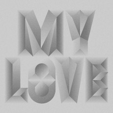 love: in my words