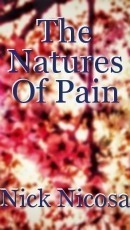 The Natures Of Pain