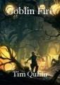Goblin Fire