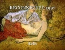 RECONNECTED 1997
