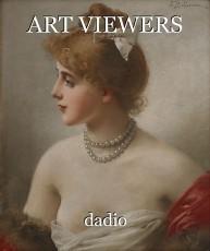 ART VIEWERS