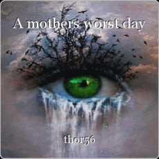 A mothers worst day