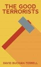 The Good Terrorists