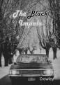 The Black Impala