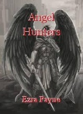 Angel Hunters