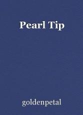 Pearl Tip