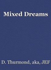 Mixed Dreams