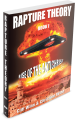 Rapture Theory Book I:Rise of the Anti-Christ