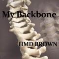 My Backbone