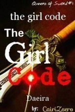 the girl code
