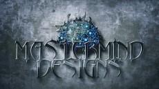 Mastermind Designs