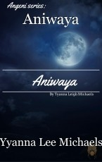 Aniwaya