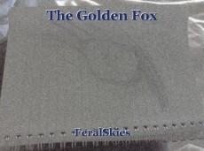 The Golden Fox