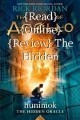{Read} {Online} {Review} The Hidden Oracle (The Trials of Apollo, #1) by Rick Riordan | Download Full PDF (Ebook)