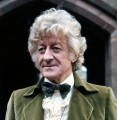 Two Decades Without Jon Pertwee