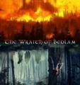 The Corliss Chronicles: The Wraith of Bedlam