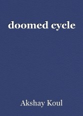 doomed cycle