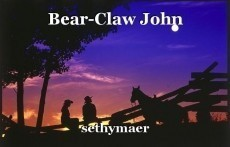 Bear-Claw John