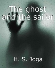 The ghost and the sailor