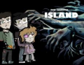 Haunted Island: Remake