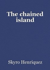 The chained island