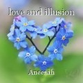 love and illusion