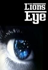 Lion's Eye