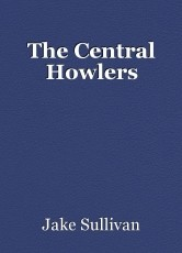 The Central Howlers