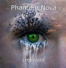 Phantom Nova