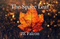 The Space Leaf