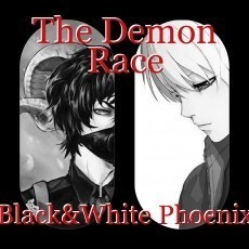 The Demon Race